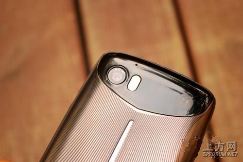 即将上市新品智能手机一览