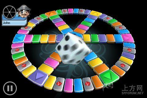 """游戏设计课程之决策和""""心流""""理论(7)"""