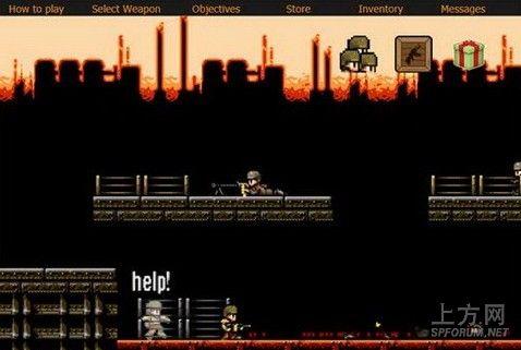 开发者推荐游戏分析法使用完善设计七不中技巧图片