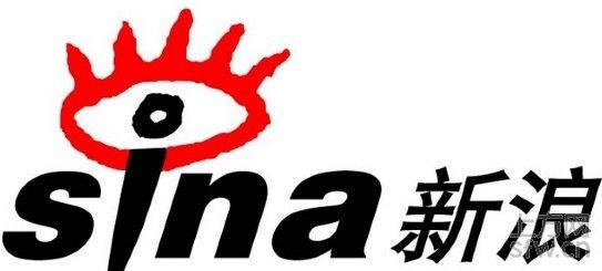logo logo 标志 设计 矢量 矢量图 素材 图标 543_245