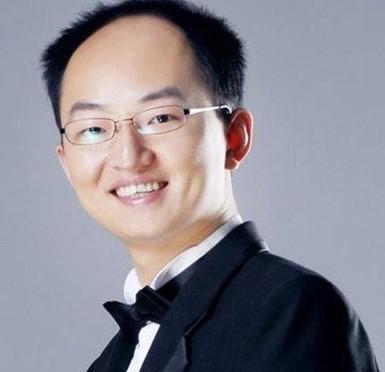 传蜂巢游戏ceo王巍离职创业 北纬通信官方证实