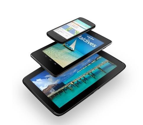 iPad创新乏力难回天:平板手机时代来临?-685