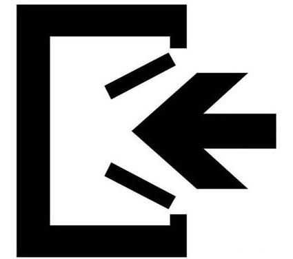 logo 标识 标志 设计 矢量 矢量图 素材 图标 425_376