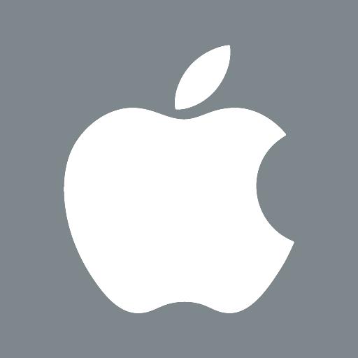 iPhone 6的发布时间终于有了新消息。据国外媒体9To5Mac报道,有苹果内部人士称苹果计划在9月中旬举办发布会,届时4.7英寸iPhone 6将在发布会上亮相,同时苹果还将发布iOS 8正式版操作系统。    iPhone 6将于9月中旬发布   苹果内部人士称,苹果计划在9月的第二或第三个星期举办发布会,会上将发布4.