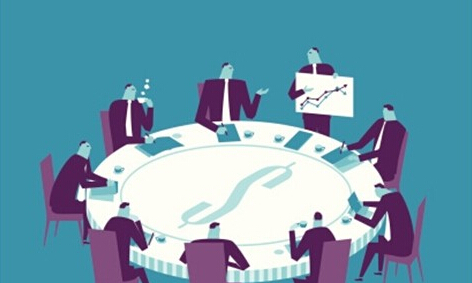 团队亏损或解散风险大,投资机构更关注如何保证团队的稳定与完整.