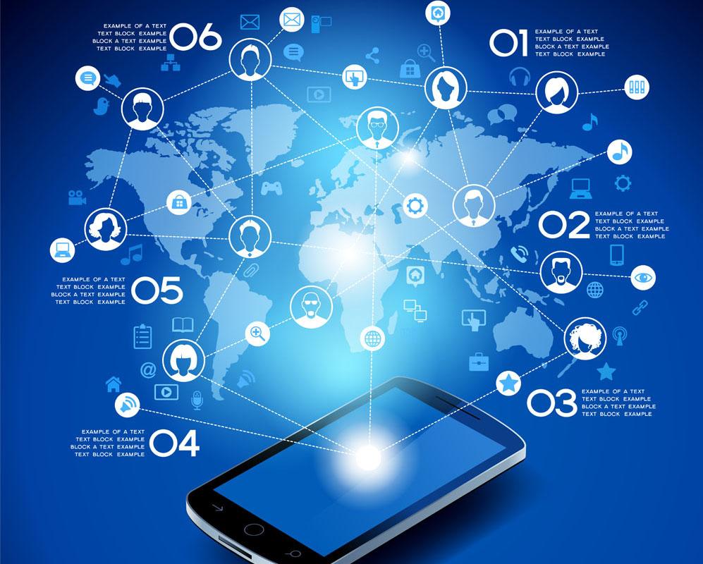 微整形行业未来发展如何