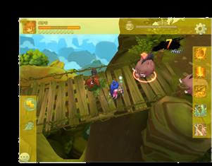游戏分享技术v技术逻辑之美展现美术游戏苍南义表厂找份平面设计有吗图片