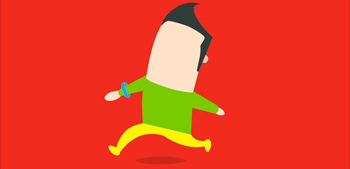小米手环与支付宝合作,戴上手环直接完成付款,实现便捷的免密支付过程。   微博微信Twitter科技记者是讨厌愚人节的,既要提防各类假消息,又担心错过什么漏网之鱼,还好它终于过去了。今天又有很多新鲜事,其中有一个消息值得大家关注:   「2015年4月2日,小米生态链企业、小米手环缔造者华米科技宣布与支付宝公司达成战略合作,共同打造基于可穿戴设备的新一代移动支付方案,为用户提供更安全、更便捷的支付体验。」   具体的实现方式是:当用户的小米手环和手机支付宝客户端完成绑定后,一旦手环靠近手机,可以免去