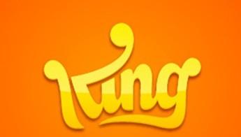 投资人眼中的Zynga和King:一样的经历,不一样的结果