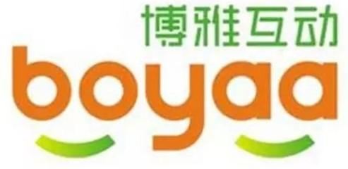 logo logo 标志 设计 矢量 矢量图 素材 图标 493_240