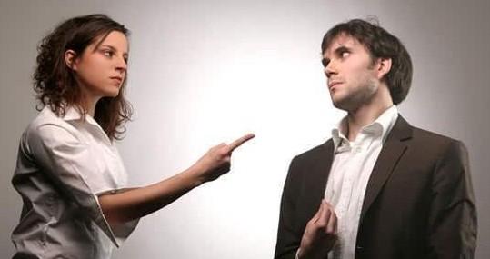 商务必看 与渠道沟通时容易说错的七句话