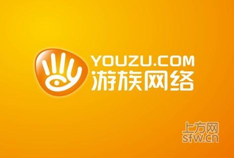 游族网络2015Q3营收3.88亿元 净利润近1.2亿