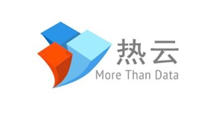 凌志logo矢量图