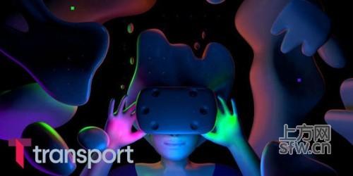 虚拟现实企业WeVR获2500万美元融资,HTC、三星等参投