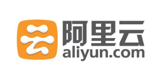 logo logo 标志 设计 矢量 矢量图 素材 图标 534_267