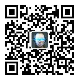 跨越四域_精深toB_TFC大会将于9月28-29广州召开