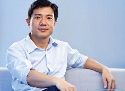 百度内部信宣布:调整组织架构 李彦宏专攻新业务