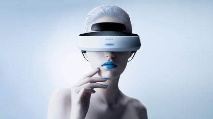 VR或迎投资风口 技术薄弱和内容不足待突破