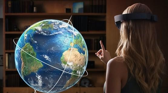 泡沫初现 VR公司身价暴涨