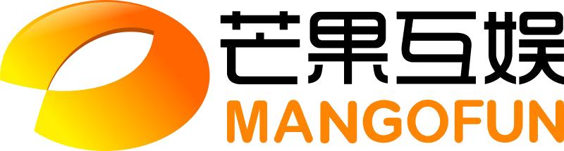 logo 标识 标志 设计 矢量 矢量图 素材 图标 800_215