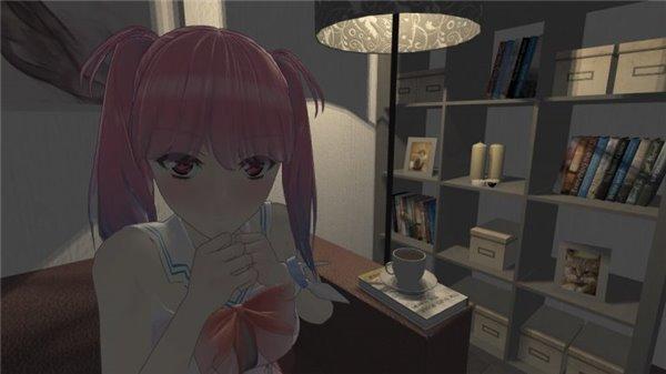 日本开办全球首个VR/AR成人展,污到无法直视