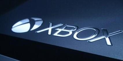Xbox团队或在研发大量VR游戏 与众多VR公司合作