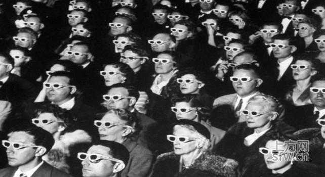 为什么说 VR 不会延续 3D 技术的失败?