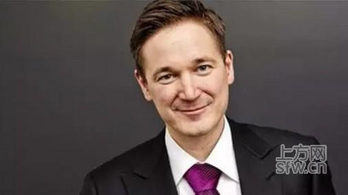 Supercell CEO演讲:最怕一年都没遭遇失败,失败才能学到东西