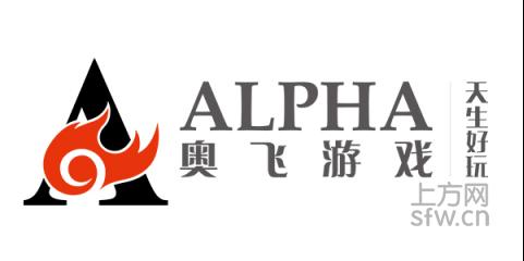 logo 标识 标志 设计 矢量 矢量图 素材 图标 481_240