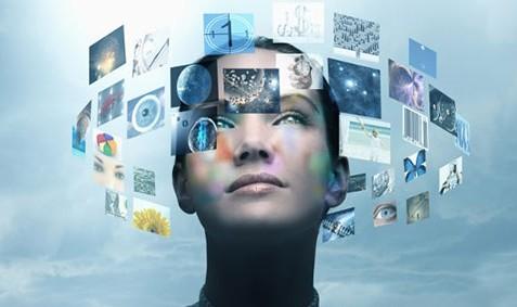 用思想引导使用者穿越VR世界? 10年以后不再是幻想