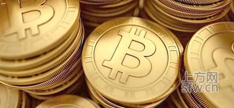 什么是最好的货币化方式? 游戏货币化最佳实践分享