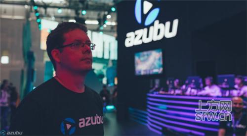 电竞直播平台Azubu收购Hitbox 挑战Twitch霸主地位