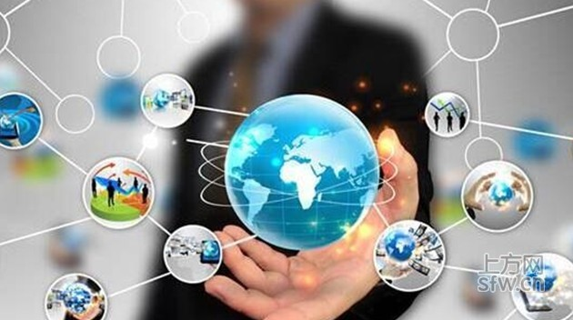 闻发言人 共推5G产业链成熟 满足VR网络需求