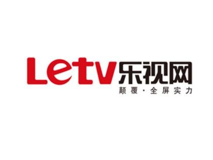 logo logo 标志 设计 矢量 矢量图 素材 图标 425_318
