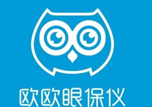 logo logo 标志 设计 矢量 矢量图 素材 图标 517_364