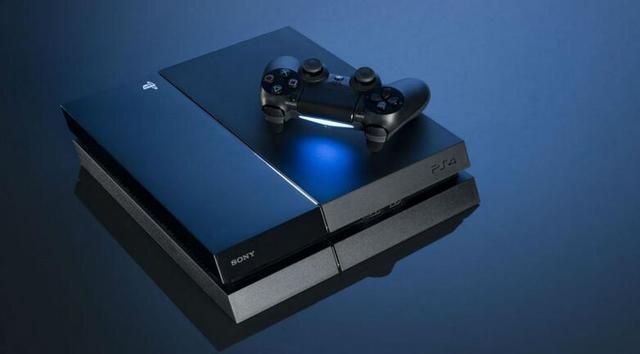 分析师预测PS5将在2019年面世 向下兼容PS4 Pro