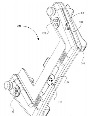 专利描述图.png
