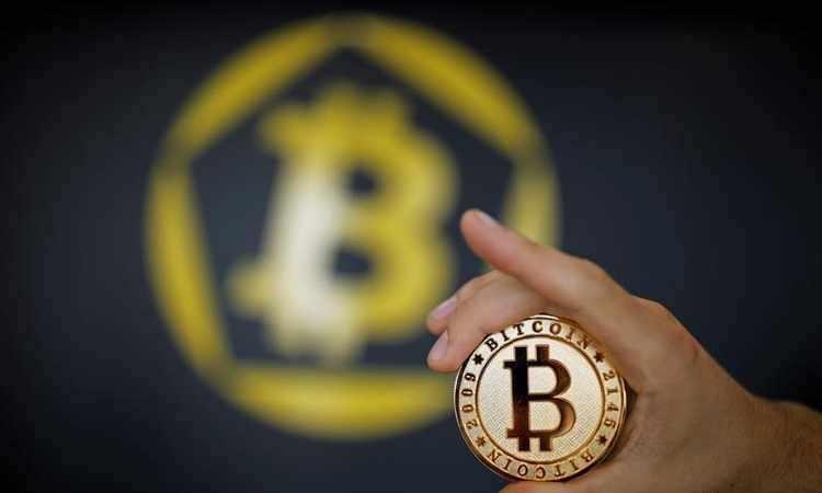 从货币的本质看比特币的性质 -- 上方网(www.s