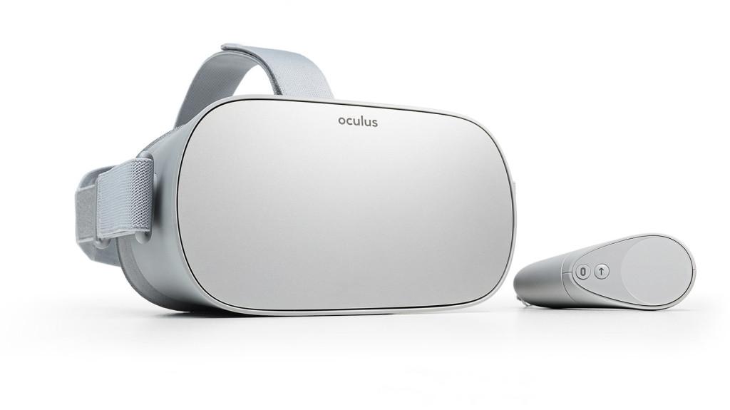 oculus-go-5