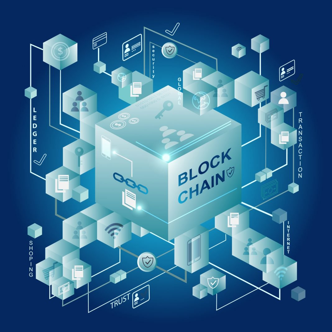 blockchains-1068x1068