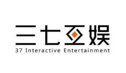 三七互娱14亿元收购《大天使之剑》《永恒纪元:戒》研发商极光网络20%股权
