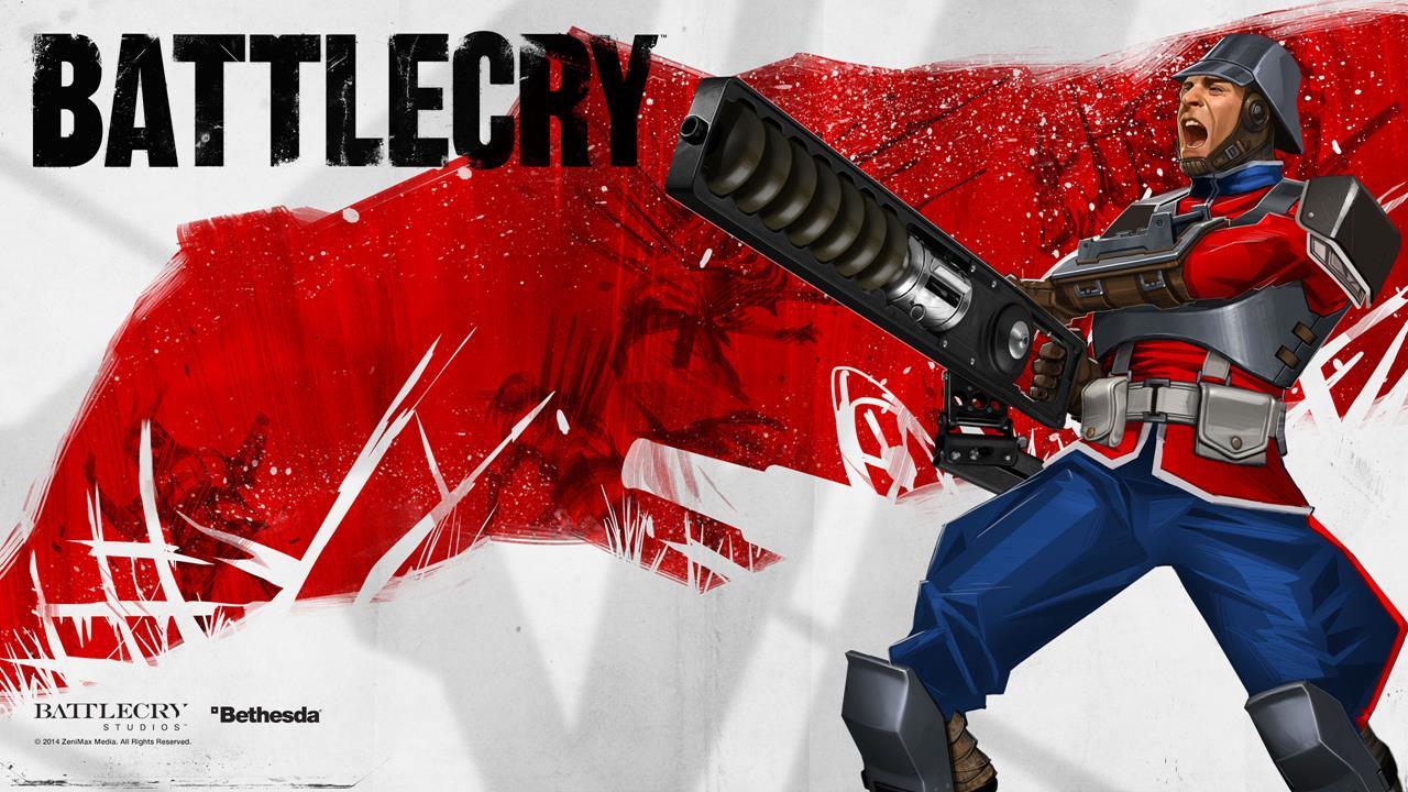 battlecry0.jpg