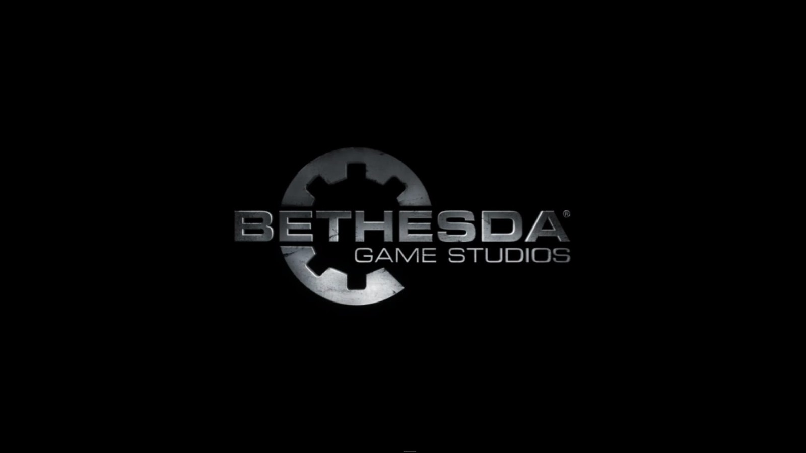 《战吼》开发商被并入Bethesda游戏工作室,成为后者第三间办公室