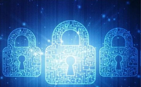 上海游戏公司需2周内完成信息系统安全等级保护备案