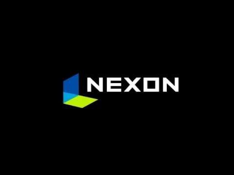 因游戏内宝箱促销活动涉嫌欺骗消费者,Nexon、网石等三公司被罚款10亿韩元