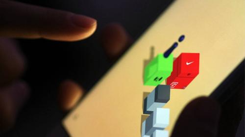 微信小游戏对开发者抽成40% 开发者是进还是退
