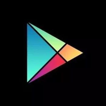 关于Google Play的内测新功能,我们总结了这9点经验