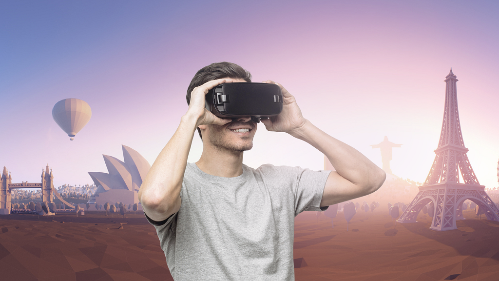 Sygic_Travel_VR_header
