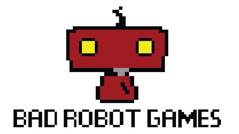 电影制作公司Bad Robot成立游戏部门,与腾讯达成战略合作