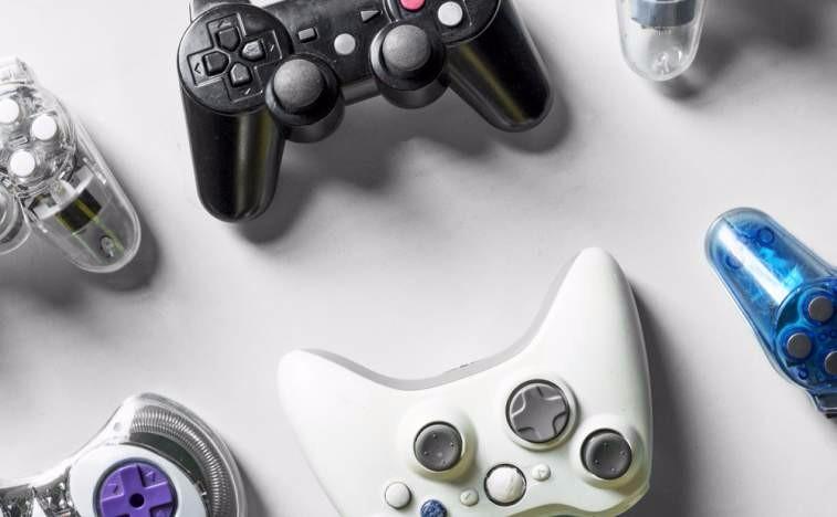 Keywords收购了一家成立已17年的荷兰游戏代工公司,后者曾为索尼、育碧服务